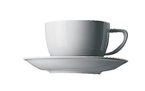 $16.00 Cafe/Cappucino Cup