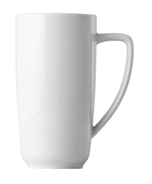 $22.00 Cafe Latte Cup  tall