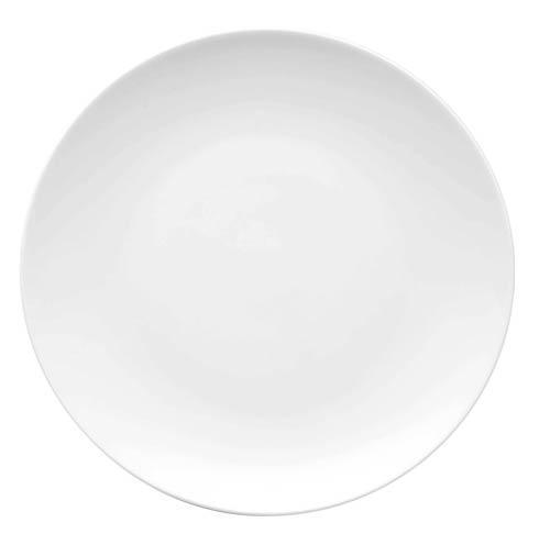 $18.00 Salad Plate*