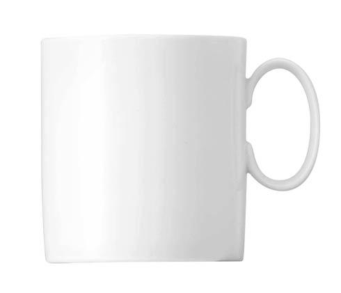 $15.00 A.D. Cup