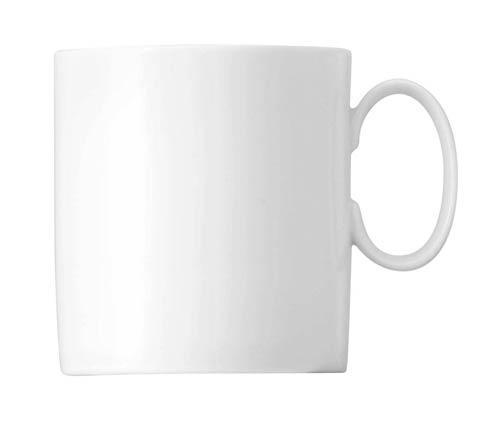 $22.00 Mug