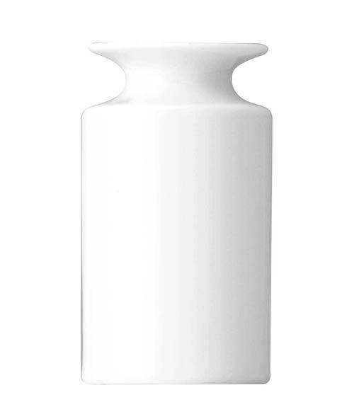 $28.00 Salt shaker