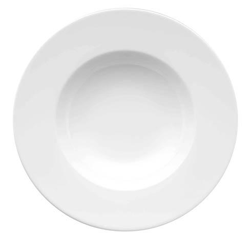 $28.00 Pasta plate