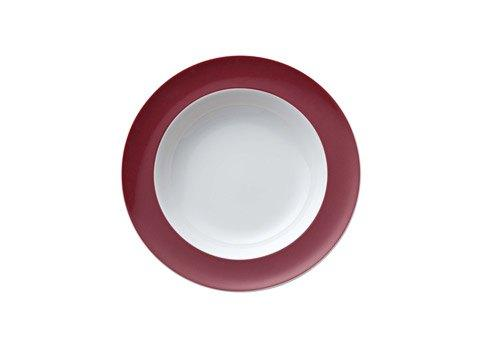 $24.00 Soup Plate