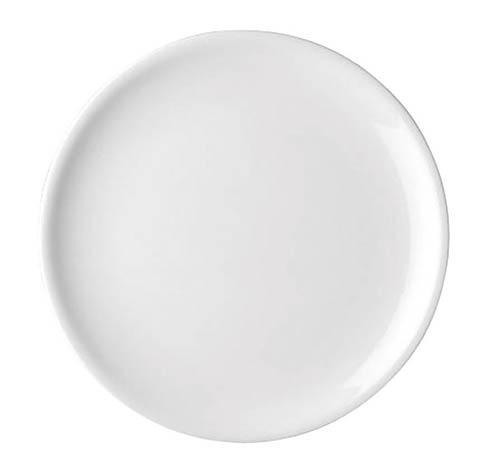 $22.00 Salad Plate*