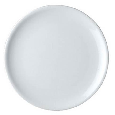 $33.00 Dinner Plate*