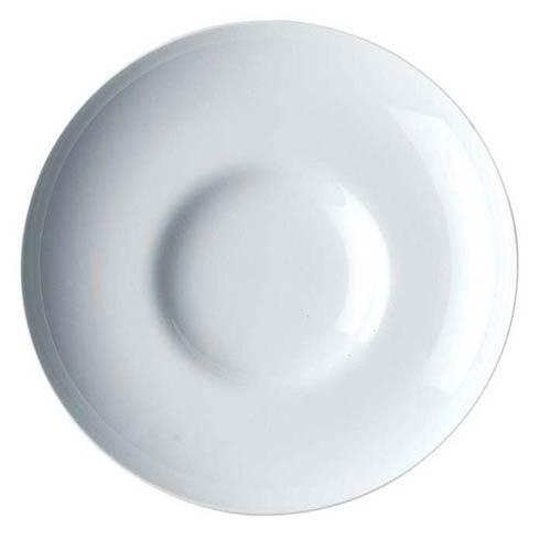 Gourmet Plate, Deep