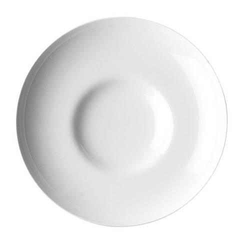 $33.00 Gourmet Plate, Deep