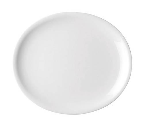 $50.00 Plate, Lid for Ovenproof Dish