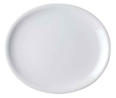 Plate, Lid for Ovenproof Dish