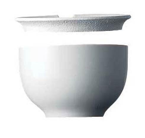 $18.00 Sugar Bowl