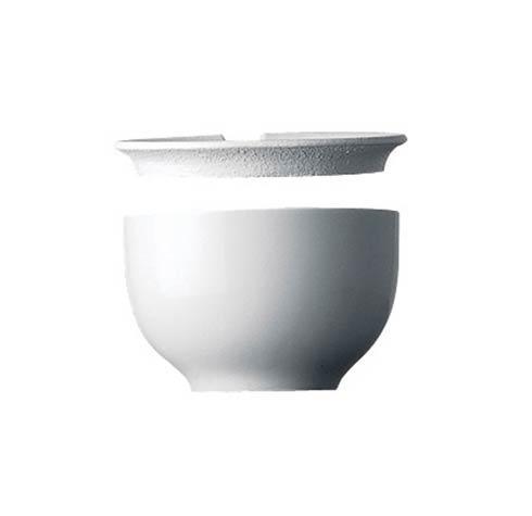 $12.00 Sugar Bowl Lid