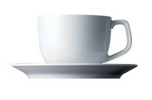Tea/Cappuccino Cup