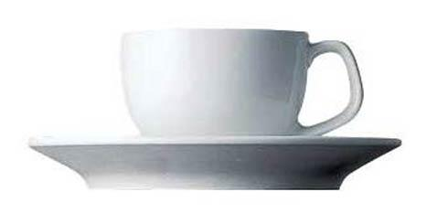 A.D Cup