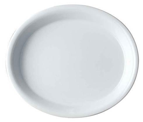 Dip Dish ...  sc 1 st  Rosenthal - Bridge & Thomas by Rosenthal Nido products