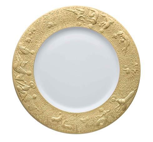 $1,445.00 Service Plate