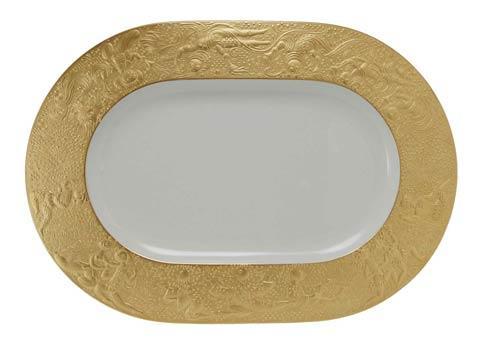 $2,200.00 Platter