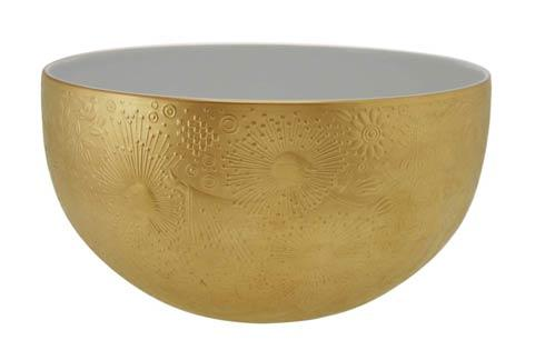 $975.00 Vegetable Bowl, Open
