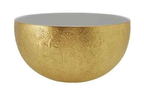 $1,250.00 Vegetable Bowl, Open