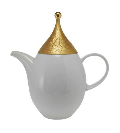 $675.00 Coffee Pot