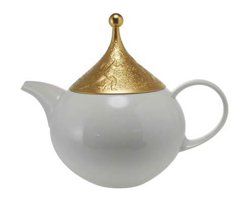 $685.00 Tea Pot