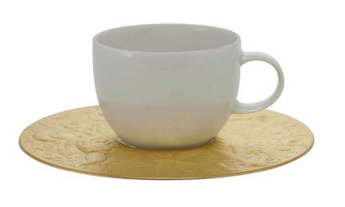 $48.00 A.D. Cup
