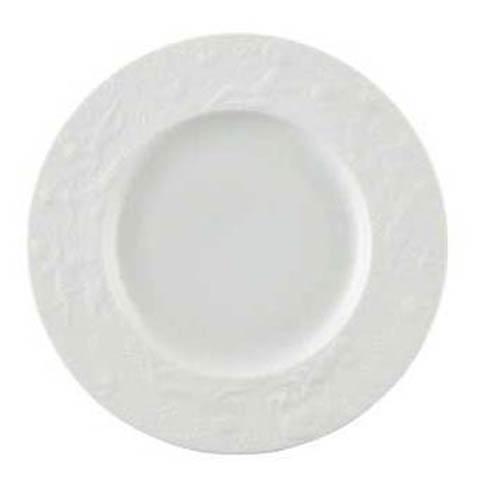 $175.00 Bread & Butter Plate*