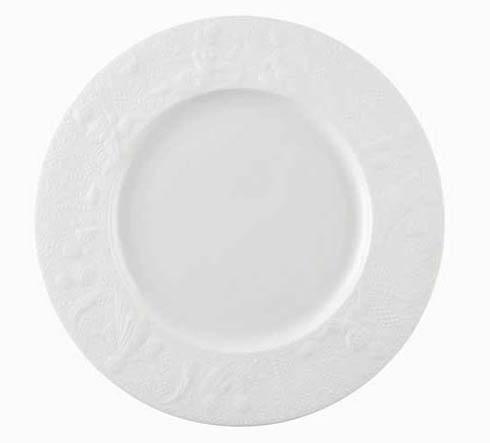 $415.00 Dinner Plate*