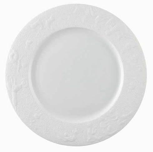 $525.00 Service Plate