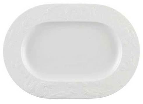 $525.00 Platter