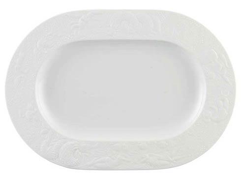 $925.00 Platter