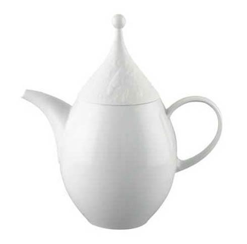 $275.00 Coffee Pot