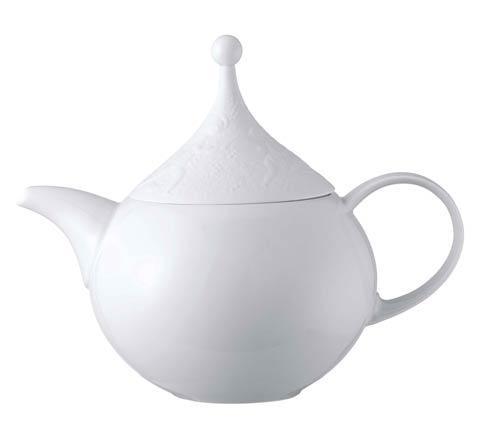 $275.00 Tea Pot