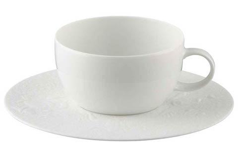Cup, Low*