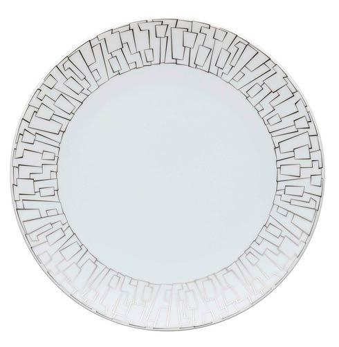 $42.00 Salad Plate 8 2/3 in