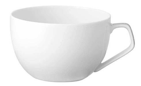 $40.00 AD Cup 3 oz