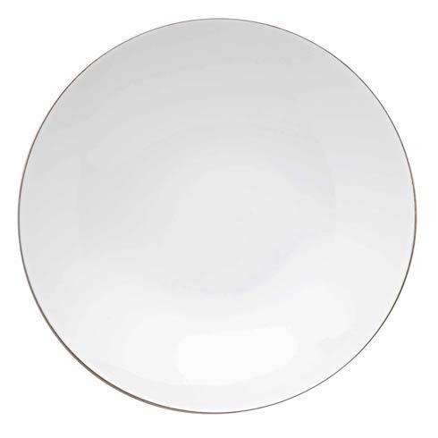 $48.00 DinnerPlate 11 1/2 in
