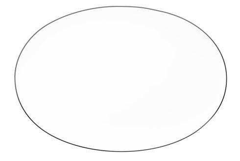 $145.00 Platter 13 1/2 in