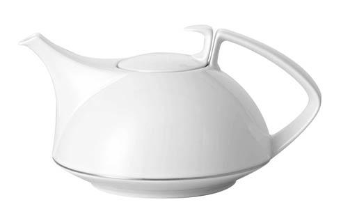 $325.00 TeaPot 45 oz