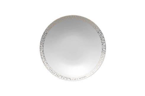 $50.00 Rim Soup Plate