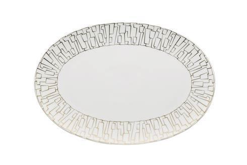 $155.00 Platter