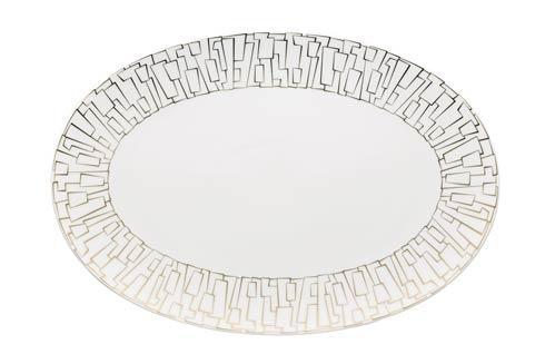 $195.00 Platter