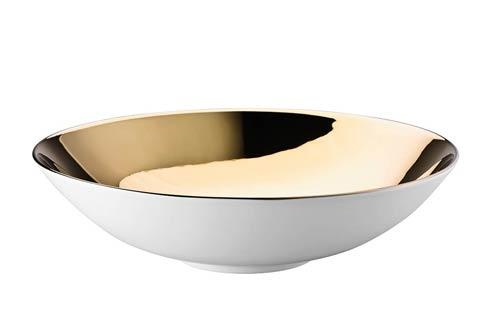 $490.00 Vegetable Bowl, Open