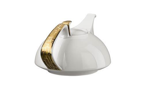 $300.00 Tea Pot