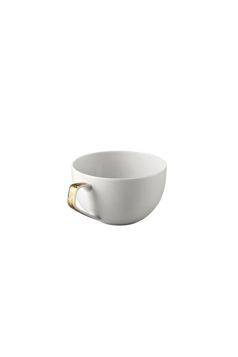 $38.00 Combi Cup