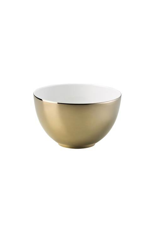 $78.00 Cereal Bowl