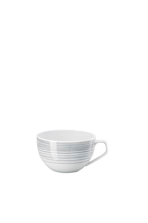 $42.00 Multicolor Combi Cup 10 oz
