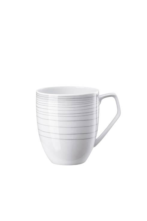 $45.00 Multicolor Mug