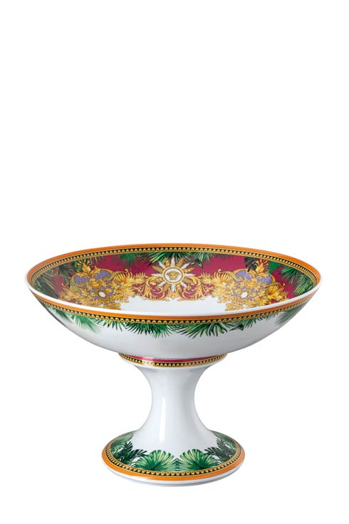 $1,050.00 Bowl (footed) -  13 3/4 in