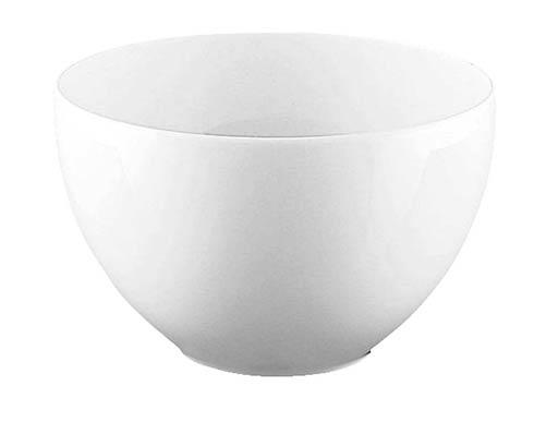 $60.00 Cereal Bowl 6 in 28 oz